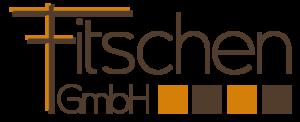 Logo der Tischlerei Fitschen GmbH